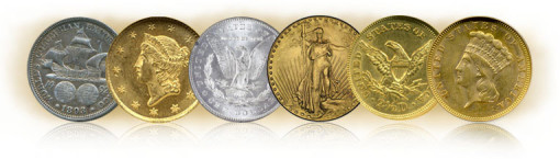 Chula-Vista-Coins-Buyers-Cash-for-Sell