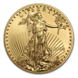 Cash-Gold-American-Eagle-Buyers-San-Diego