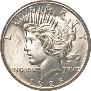Sell Coins La Jolla CA