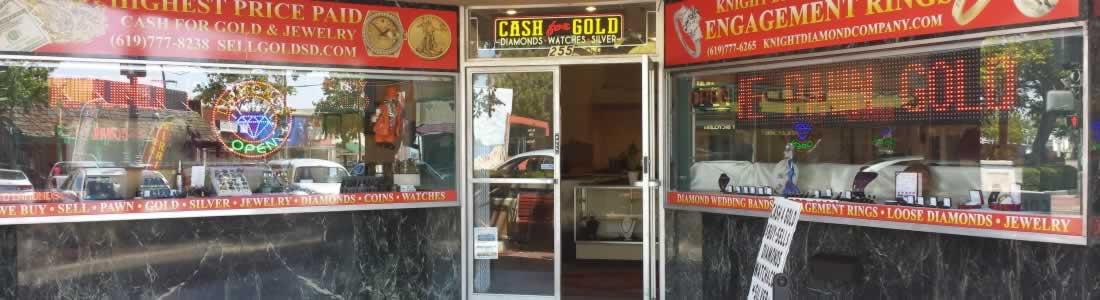 Coin Shops Near Me